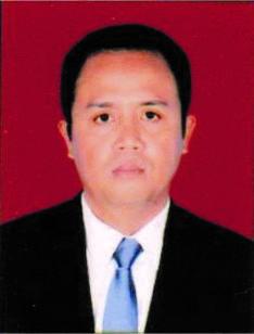 Gede Irwan Agustian,S.ST, M.H
