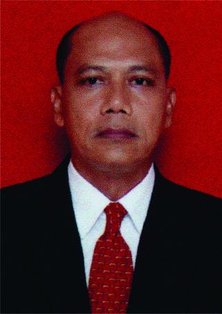 Gde Mulya Agus Jaya, S.H., M.H