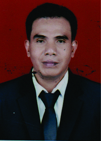 I Ketut Latra, S.E., M.M