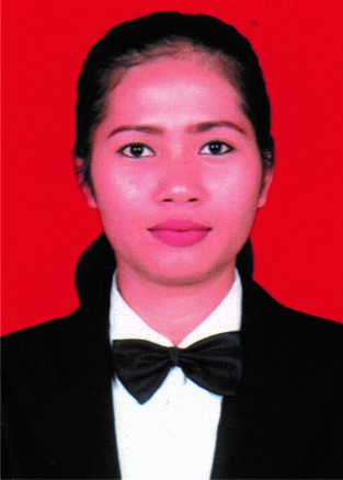 A.A.A. Ngr. Adriyanti Wedaningrat, S.S., M.Hum.