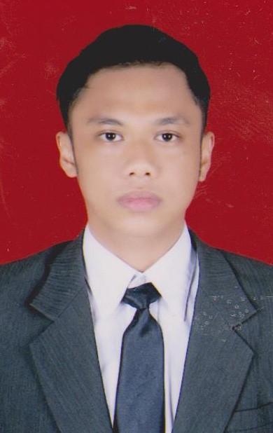 Anak Agung Ngurah Raka Dany Wiryantha,S.H,M.H