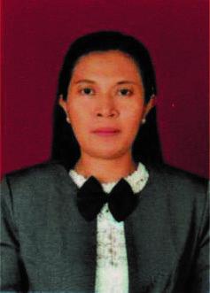 Ni Putu Erawati, S.H., M.Kn