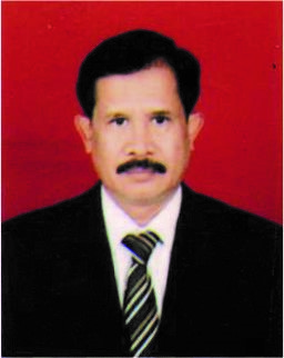 I Nengah Putu Kastawan,S.H,MH