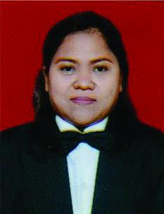 Kadek Nonik Erawati, S.E.,M.M.