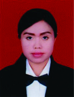 Kadek Mery Herawati, S.H.,M.H.