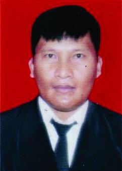I Ketut Sukardiasa, S.H.,M.H,