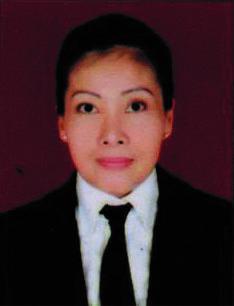Agung Kusoema Dewi Susanti,S.H,M.H
