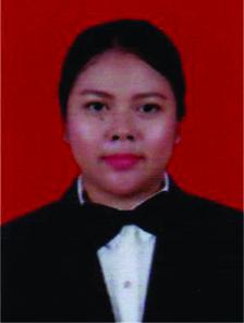Putu Ramanita Yuniadevi, S.H.,M.h.
