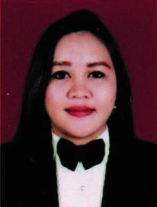 Ni Made Trisna Mayasari, S.H., M.Kn