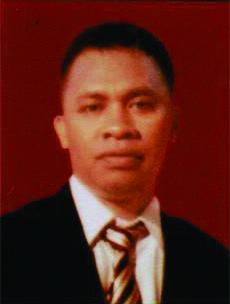 Yanuarius Nahak Tack, S.H.,M.H.