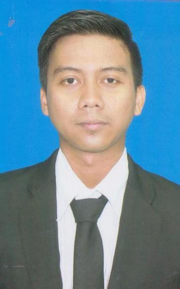 Ade Rama Suputra, S.S,M.Hum