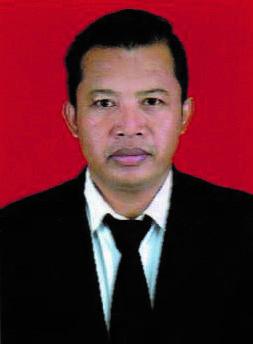 I Wayan Gede Wisnuaba Ariatap, S.H., M.Kn