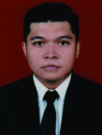 Agus Putra Mardika, S.E., M.M